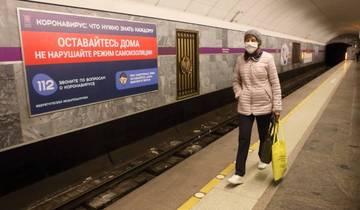 В июле в Петербурге откроются кафе и фитнес-клубы