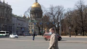 Парикмахерские и салоны красоты Санкт-Петербурга возобновляют работу