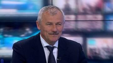 Администрация Николая Цеда нагло разворовывает районный бюджет