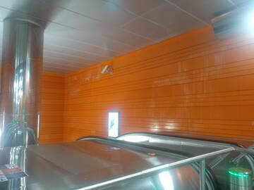 Петербургское метро как русская рулетка — сегодня пронесет, завтра про