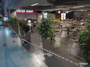 Предприниматели угодили в капкан вице-губернатора Соколова