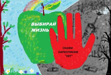 Петербург продолжит финансировать борьбу с наркотиками