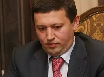 Ильгиз Валитов