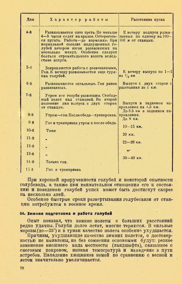 http://forumupload.ru/uploads/0010/d2/fe/762/t243071.jpg