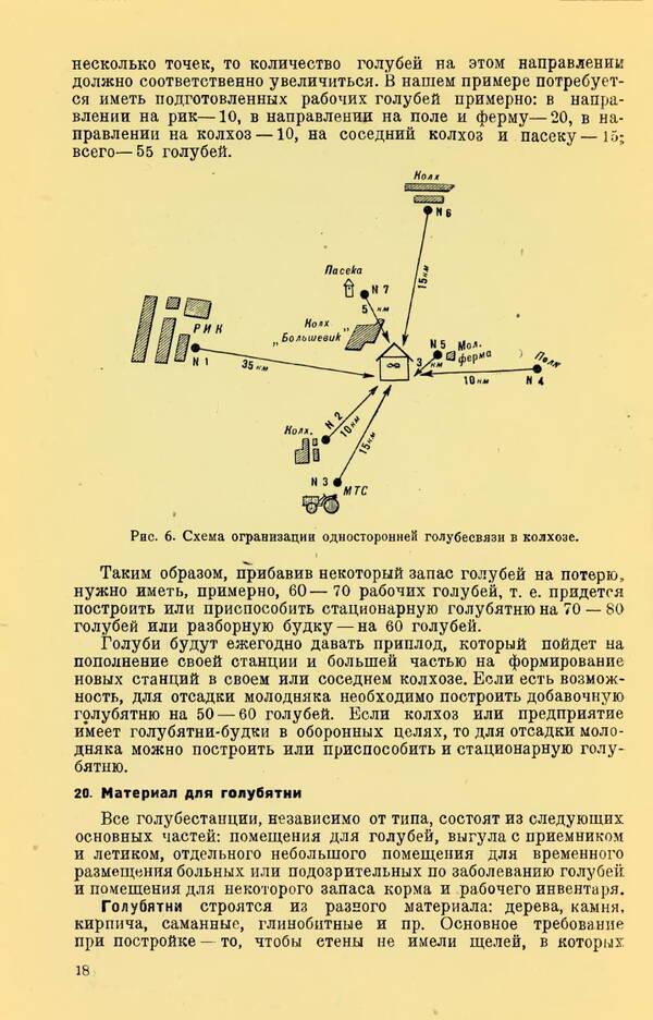 http://forumupload.ru/uploads/0010/d2/fe/762/t882606.jpg