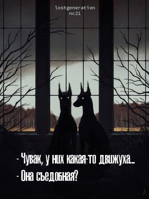 http://forumupload.ru/uploads/0010/e9/37/5/18132.png