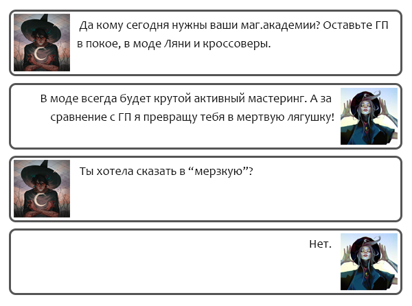 http://forumupload.ru/uploads/0010/e9/37/5/971194.jpg