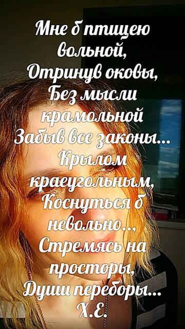 http://forumupload.ru/uploads/0010/fc/9c/18/t139115.jpg