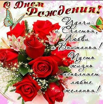 http://forumupload.ru/uploads/0010/fc/9c/18/t627154.jpg