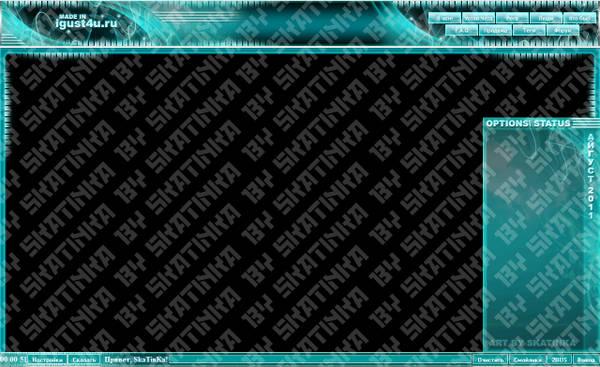 http://forumupload.ru/uploads/0011/20/45/1005/t328657.jpg