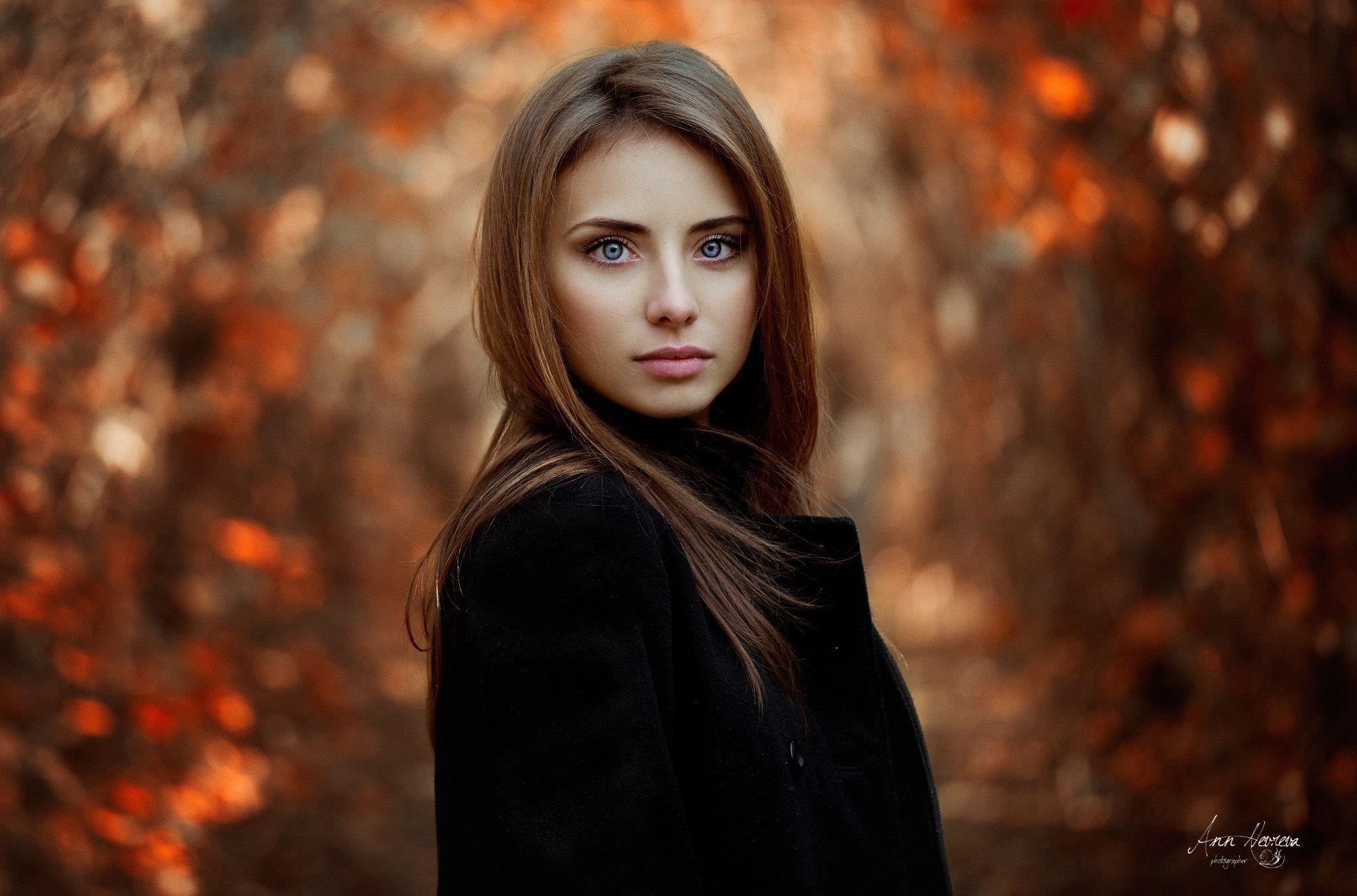 http://forumupload.ru/uploads/0011/20/45/1568/148564.jpg