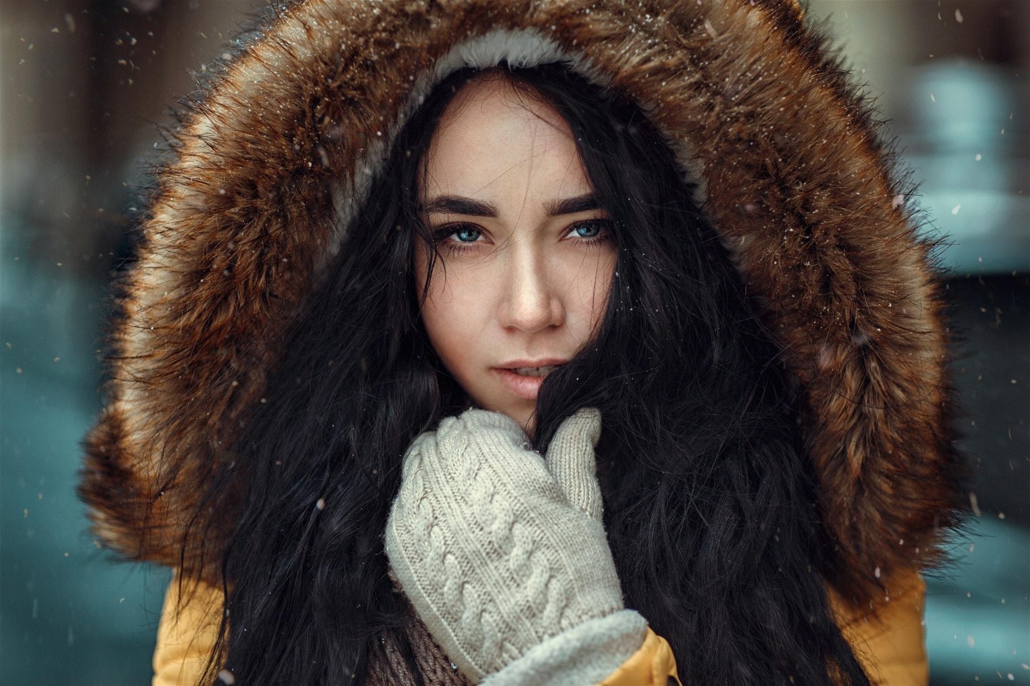http://forumupload.ru/uploads/0011/20/45/1568/172437.jpg