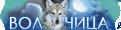 http://forumupload.ru/uploads/0011/20/45/1771/t433538.png