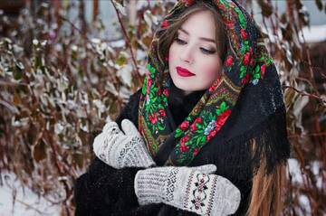 http://forumupload.ru/uploads/0011/20/45/1963/t418303.jpg