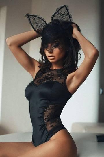 http://forumupload.ru/uploads/0011/20/45/2631/t211976.jpg