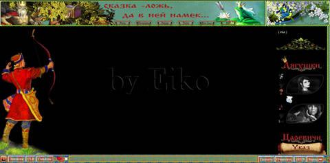 http://forumupload.ru/uploads/0011/20/45/2804/t60579.jpg