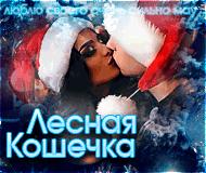 http://forumupload.ru/uploads/0011/20/45/4/11003.png