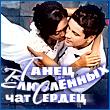 http://forumupload.ru/uploads/0011/20/45/4/25004.png