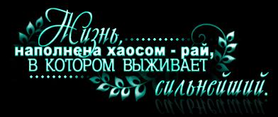 http://forumupload.ru/uploads/0011/20/45/4/983098.png