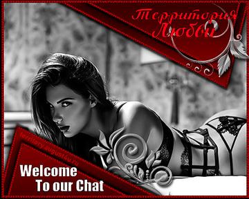 http://forumupload.ru/uploads/0011/20/45/476/t399024.png