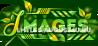 http://forumupload.ru/uploads/0011/20/45/897/80454.png