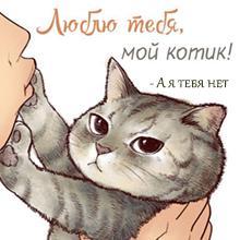 http://forumupload.ru/uploads/0011/3f/cf/2/226096.png