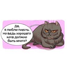 http://forumupload.ru/uploads/0011/3f/cf/2/937083.jpg