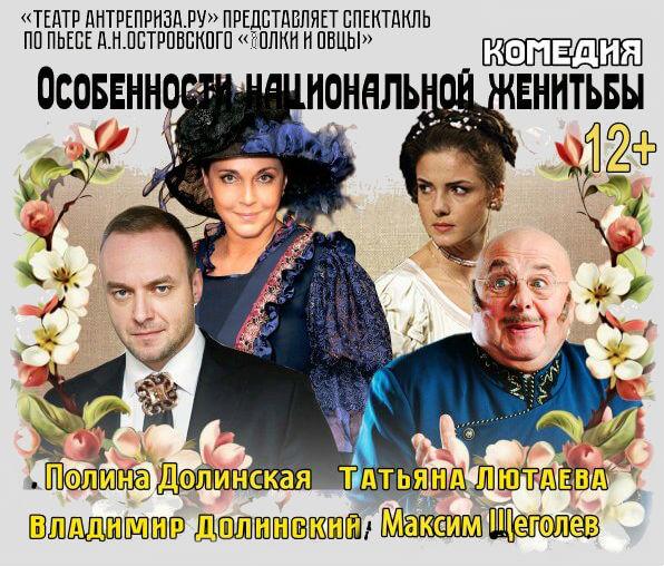http://forumupload.ru/uploads/0011/50/f1/13/14545.jpg