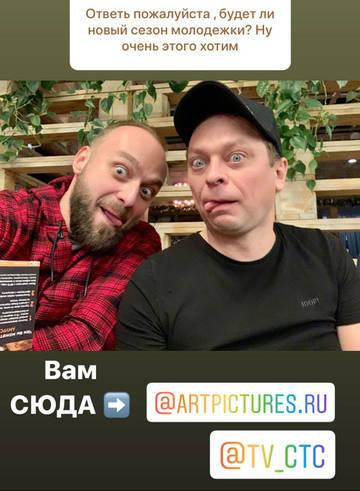 http://forumupload.ru/uploads/0011/50/f1/13/t111516.jpg