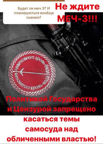 http://forumupload.ru/uploads/0011/50/f1/13/t136043.jpg