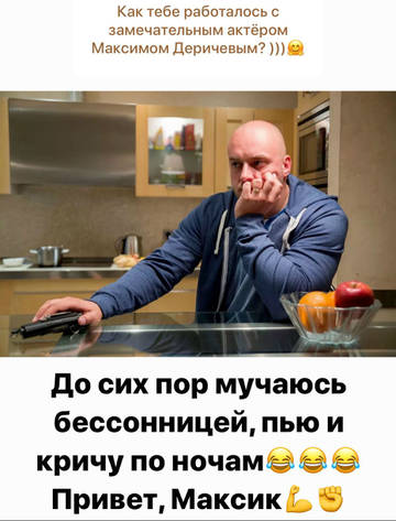http://forumupload.ru/uploads/0011/50/f1/13/t422905.jpg