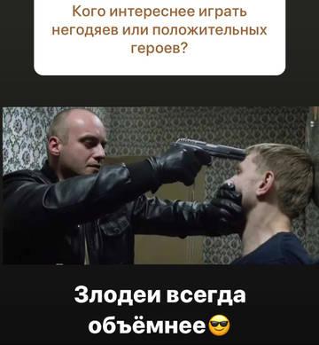 http://forumupload.ru/uploads/0011/50/f1/13/t427101.jpg