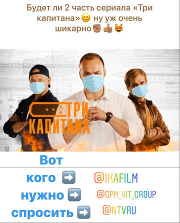 http://forumupload.ru/uploads/0011/50/f1/13/t465476.jpg