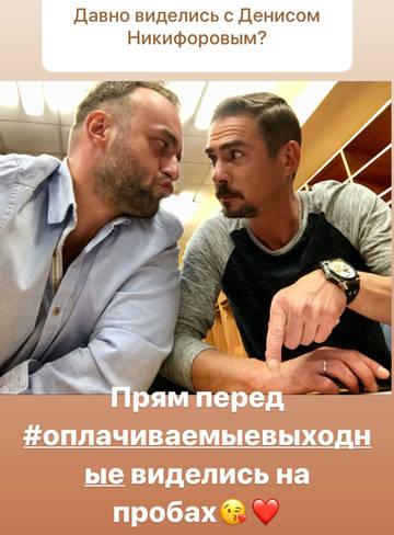 http://forumupload.ru/uploads/0011/50/f1/13/t548771.jpg