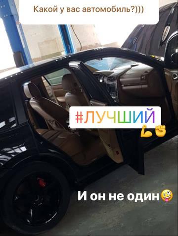 http://forumupload.ru/uploads/0011/50/f1/13/t55376.jpg