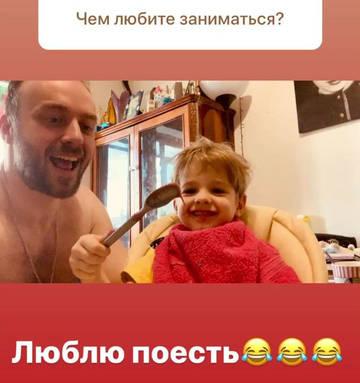 http://forumupload.ru/uploads/0011/50/f1/13/t556277.jpg