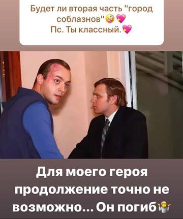 http://forumupload.ru/uploads/0011/50/f1/13/t559549.jpg