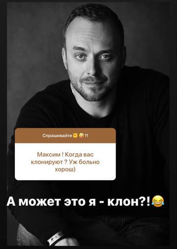 http://forumupload.ru/uploads/0011/50/f1/13/t627404.jpg