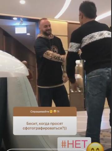 http://forumupload.ru/uploads/0011/50/f1/13/t634134.png