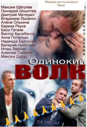 http://forumupload.ru/uploads/0011/50/f1/13/t701918.jpg