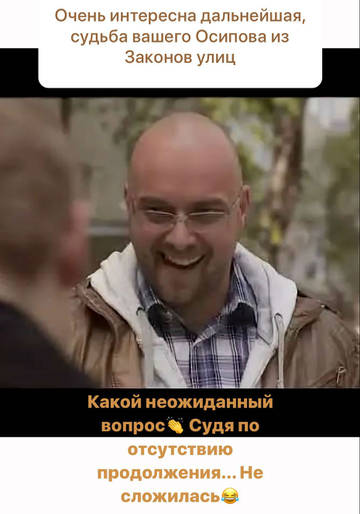 http://forumupload.ru/uploads/0011/50/f1/13/t77120.jpg