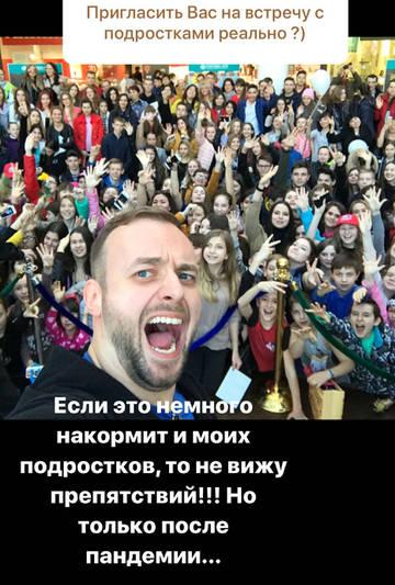http://forumupload.ru/uploads/0011/50/f1/13/t793546.jpg