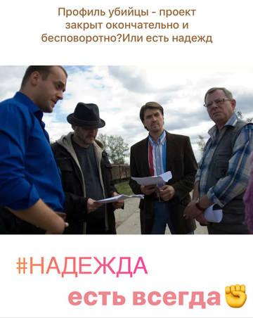 http://forumupload.ru/uploads/0011/50/f1/13/t840420.jpg