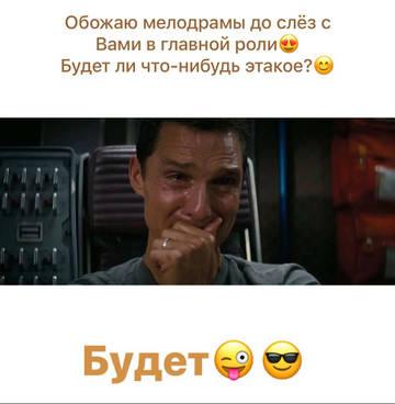 http://forumupload.ru/uploads/0011/50/f1/13/t852110.jpg