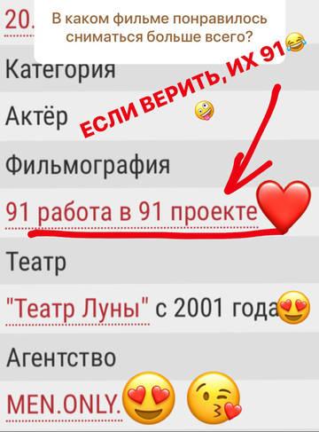 http://forumupload.ru/uploads/0011/50/f1/13/t879029.jpg