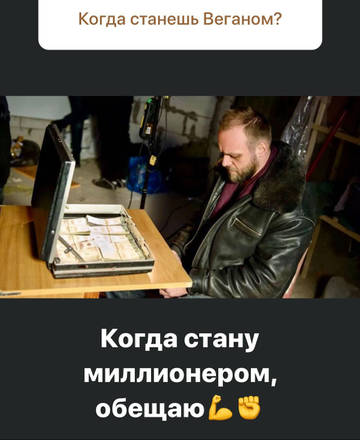 http://forumupload.ru/uploads/0011/50/f1/13/t888027.jpg