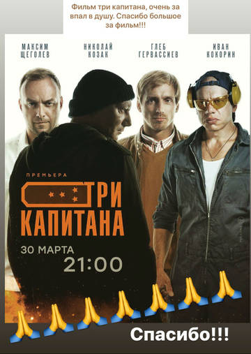 http://forumupload.ru/uploads/0011/50/f1/13/t902614.jpg