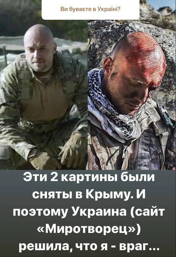 http://forumupload.ru/uploads/0011/50/f1/13/t927406.jpg
