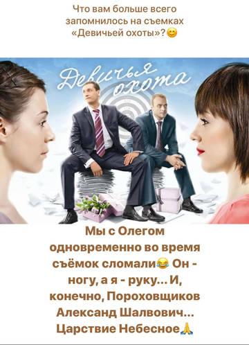 http://forumupload.ru/uploads/0011/50/f1/13/t935387.jpg
