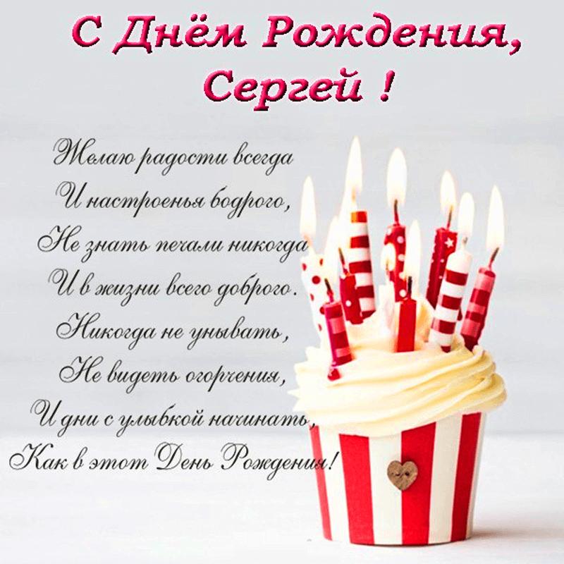 http://forumupload.ru/uploads/0011/50/f1/16/405468.png